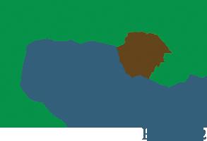 Pine-Castle-Logo
